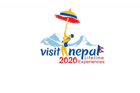Nepal to celebrate visit Nepal 2020