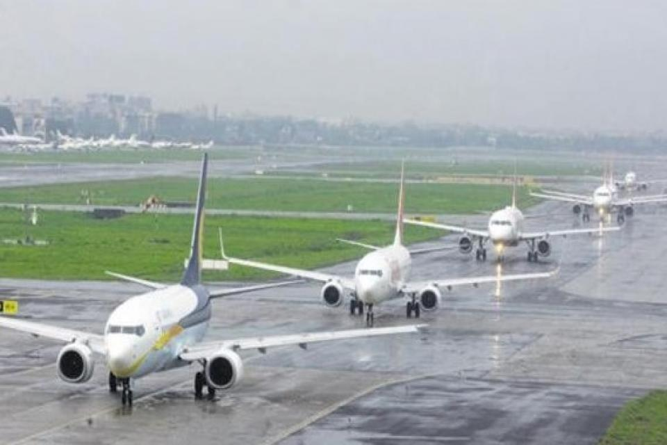 Kathmandu Airport to grant heavy discount offers for midnight flights